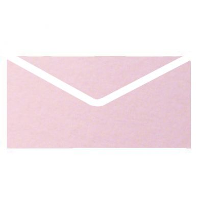 baby pink invitation envelopes red rose invitations