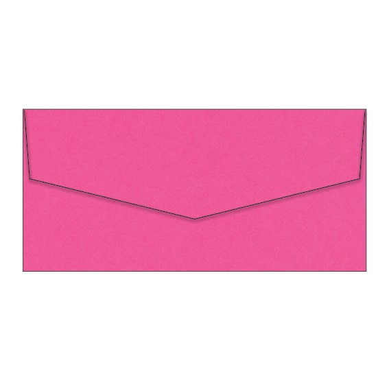 pink plain invitation envelopes red rose invitations