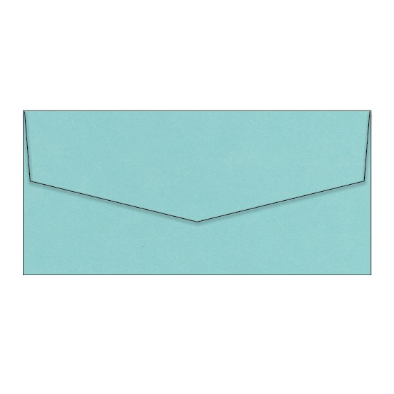 blue plain invitation envelopes red rose invitations