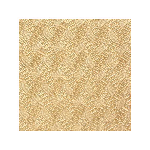 Destiny-Mink-Pearl-Embossed-Paper