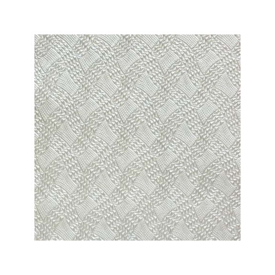 Destiny-Silver-Pearl-Embossed-Paper