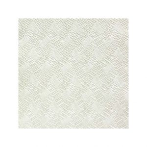 Destiny-White-Pearl-Embossed-Paper