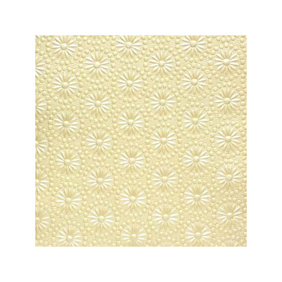 Eternity-Ivory-Pearl-Embossed-Paper