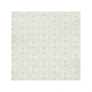 Eternity-White-Pearl-Embossed-Paper