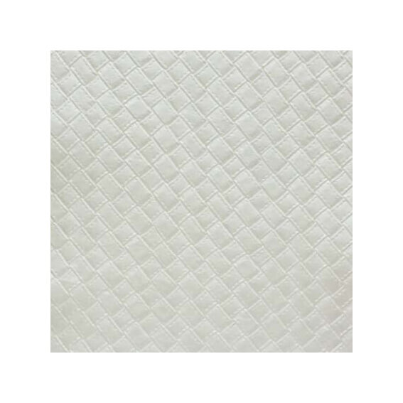 Leatherette-White-Pearl-Embossed-Paper