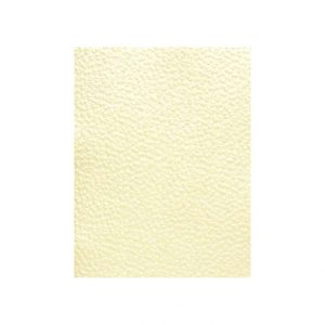 Modena-Ivory-Pearl-Handmade-Embossed-Paper