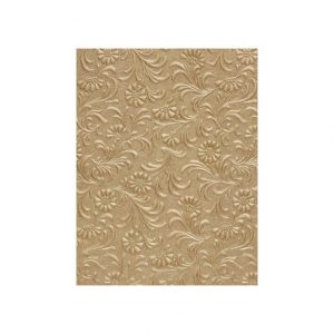Tuscany-Mink-Pearl-Handmade-Embossed-Paper