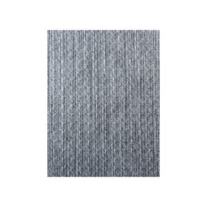 Wicker-Brushed-Midnight-Pearl-Handmade-Embossed-Paper