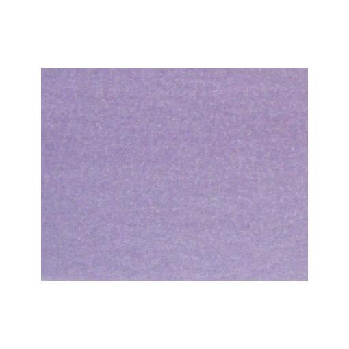 purple metallic invitation paper