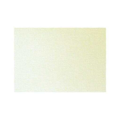 Linen Cream Textured Paper