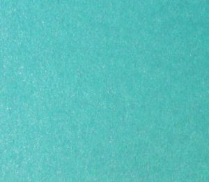 Turquoise Pearla Invitation Paper and Card