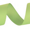 Avocado Grosgrain Invitation Ribbon