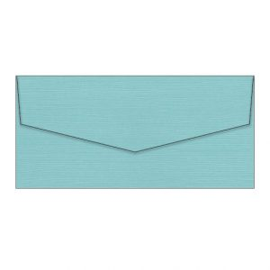 Lake Zsa Zsa Textured Invitation Envelopes