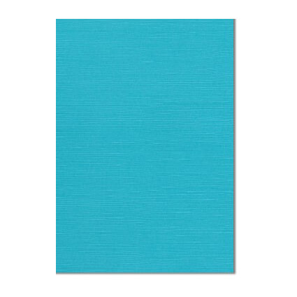 Tiffany Zsa Textured Invitation Paper And Card